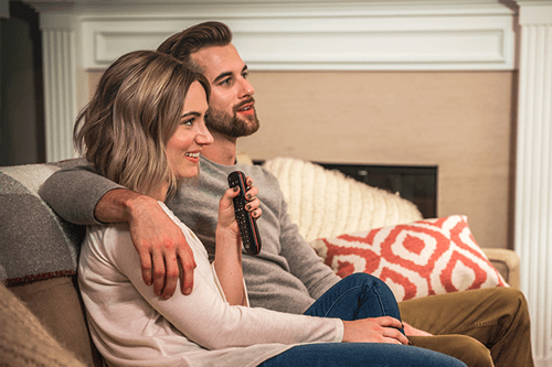 Satellite TV for the Home - DOWAGIAC, MI - Hale's True Value Hardware - DISH Authorized Retailer
